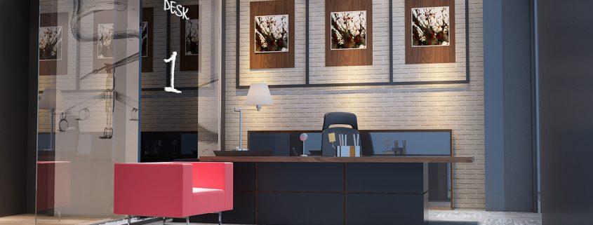 modern-ofis-mobilyalari-sakarya-proffice