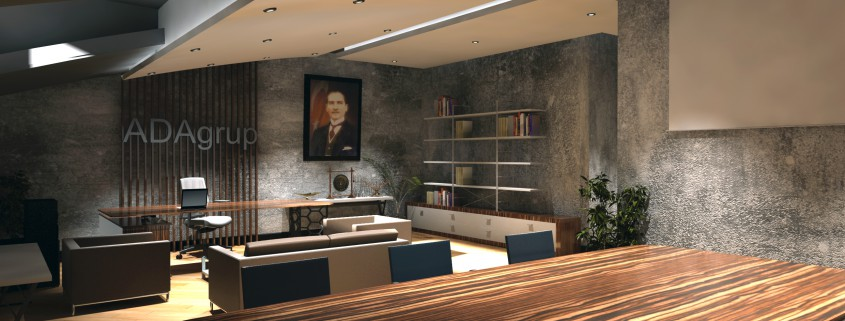 adapazari-buro-mobilyasi-proffice-mobilya-kalitesi