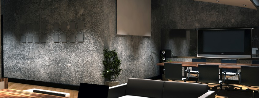 sakarya-ic-mimari-dekorasyon.ofis-mobilyalari