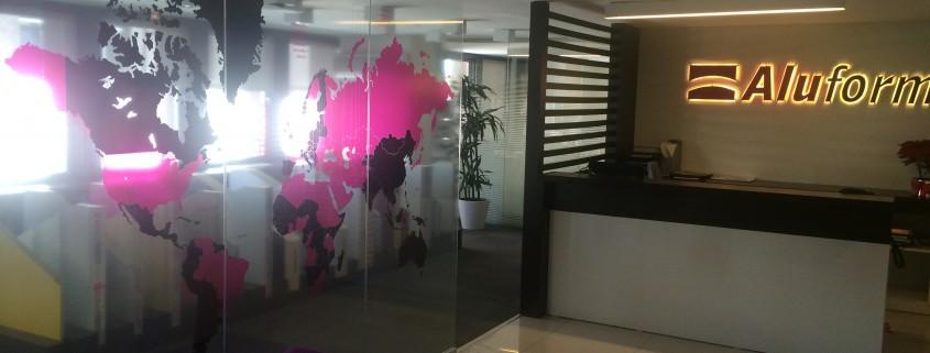 ofis-dekorasyonu-sakarya