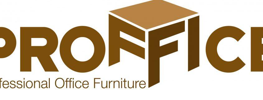 proffice ofis mobilyaları