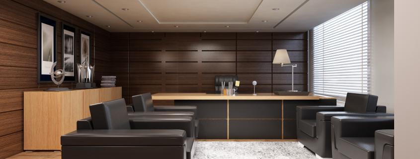 ofis-tasarimi-sakarya